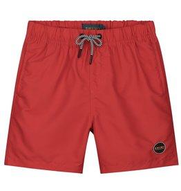 Shiwi 4200110000  Swimshort