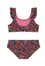 Shiwi 4612512795  Bikini