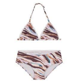 Shiwi 4612510749 Bikini