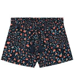 Shiwi 4612200512  swimshort