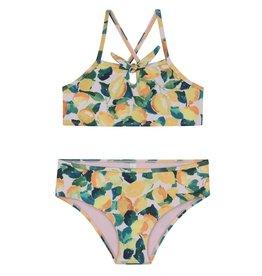 Shiwi 4612523799 Bikini