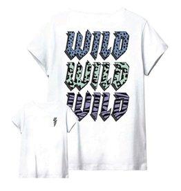 kids Only KonGina T-Shirt