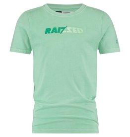 Raizzed Humberto T-Shirt
