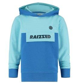 Raizzed Norwich Sweater