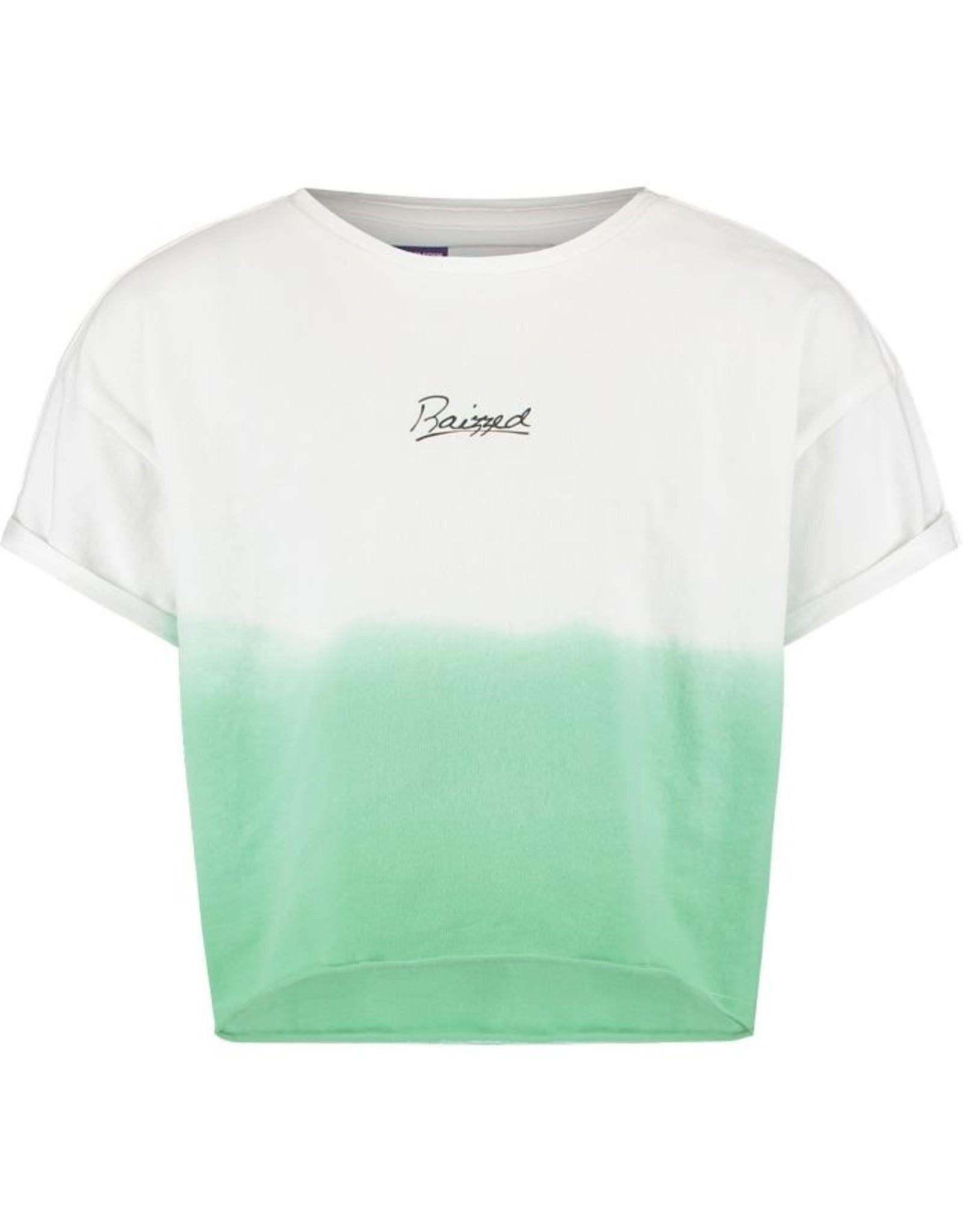Raizzed Charlotte  T-Shirt