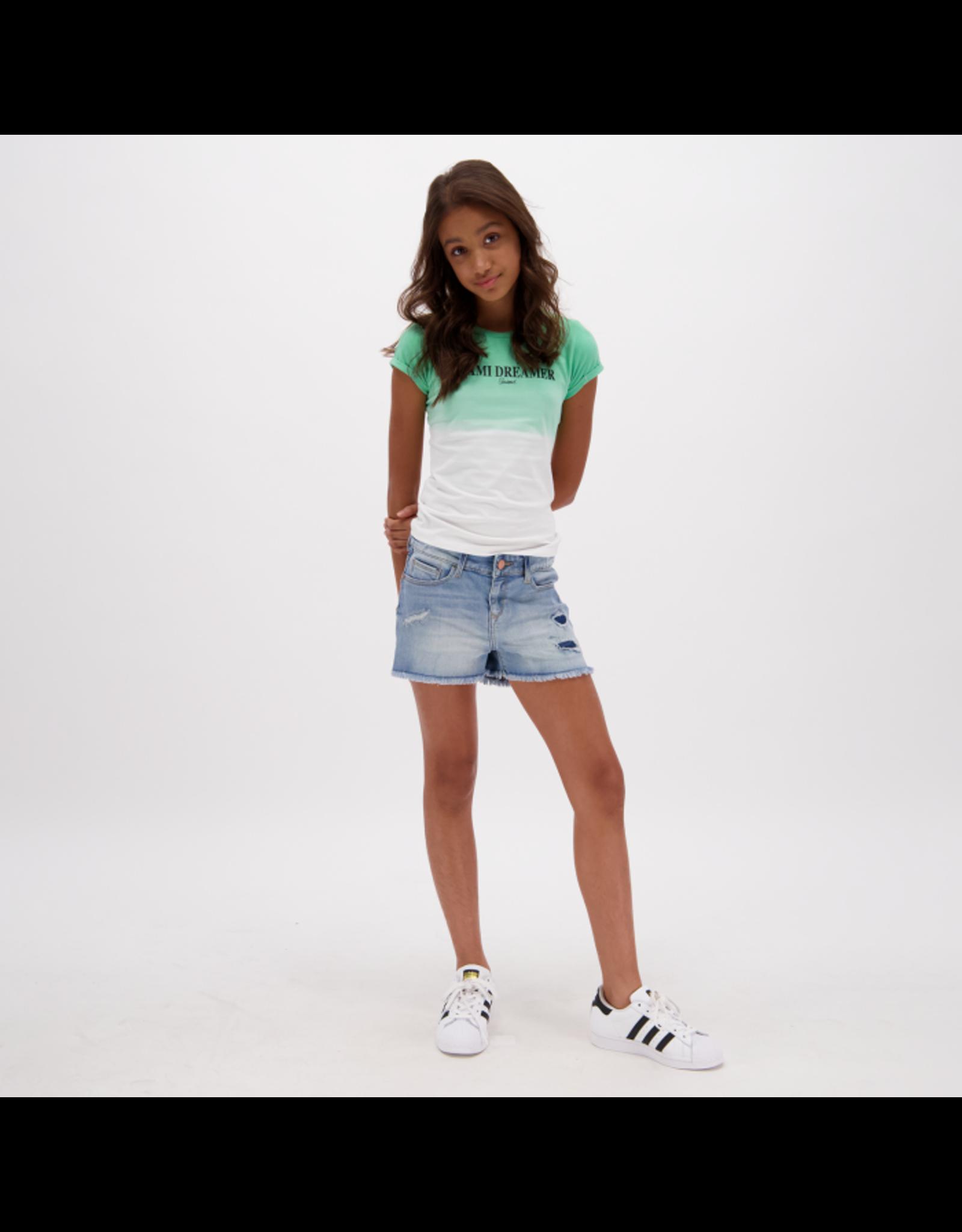 Raizzed Alexandria T-Shirt