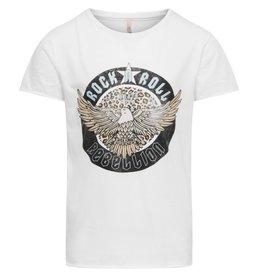 kids Only KonLucy  Leo Rock T-Shirt