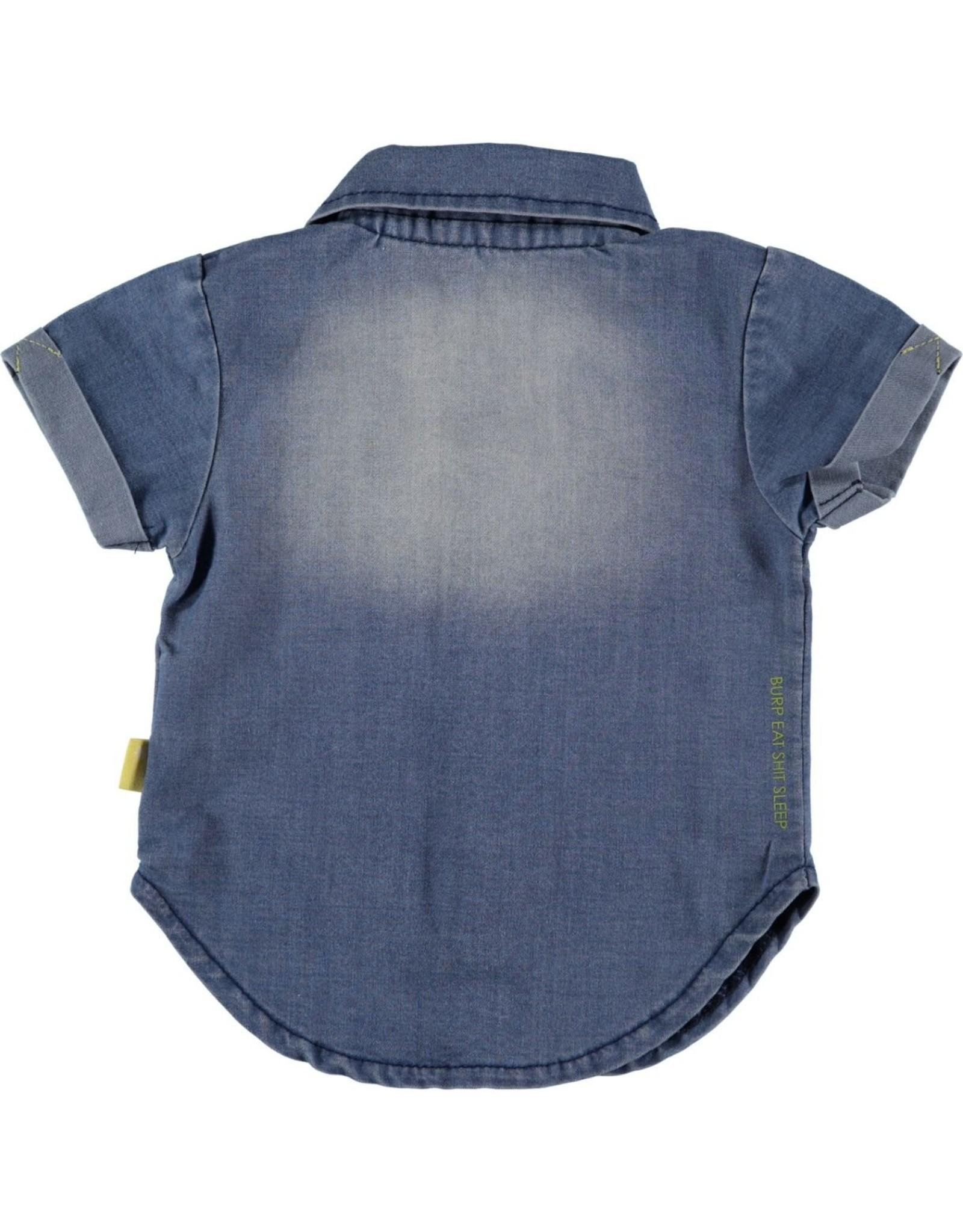 B*E*S*S 21058 blouse