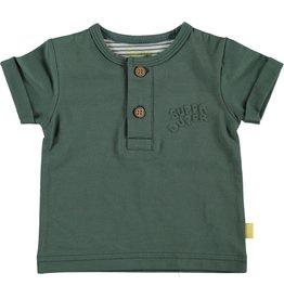 B*E*S*S 21059 T-Shirt