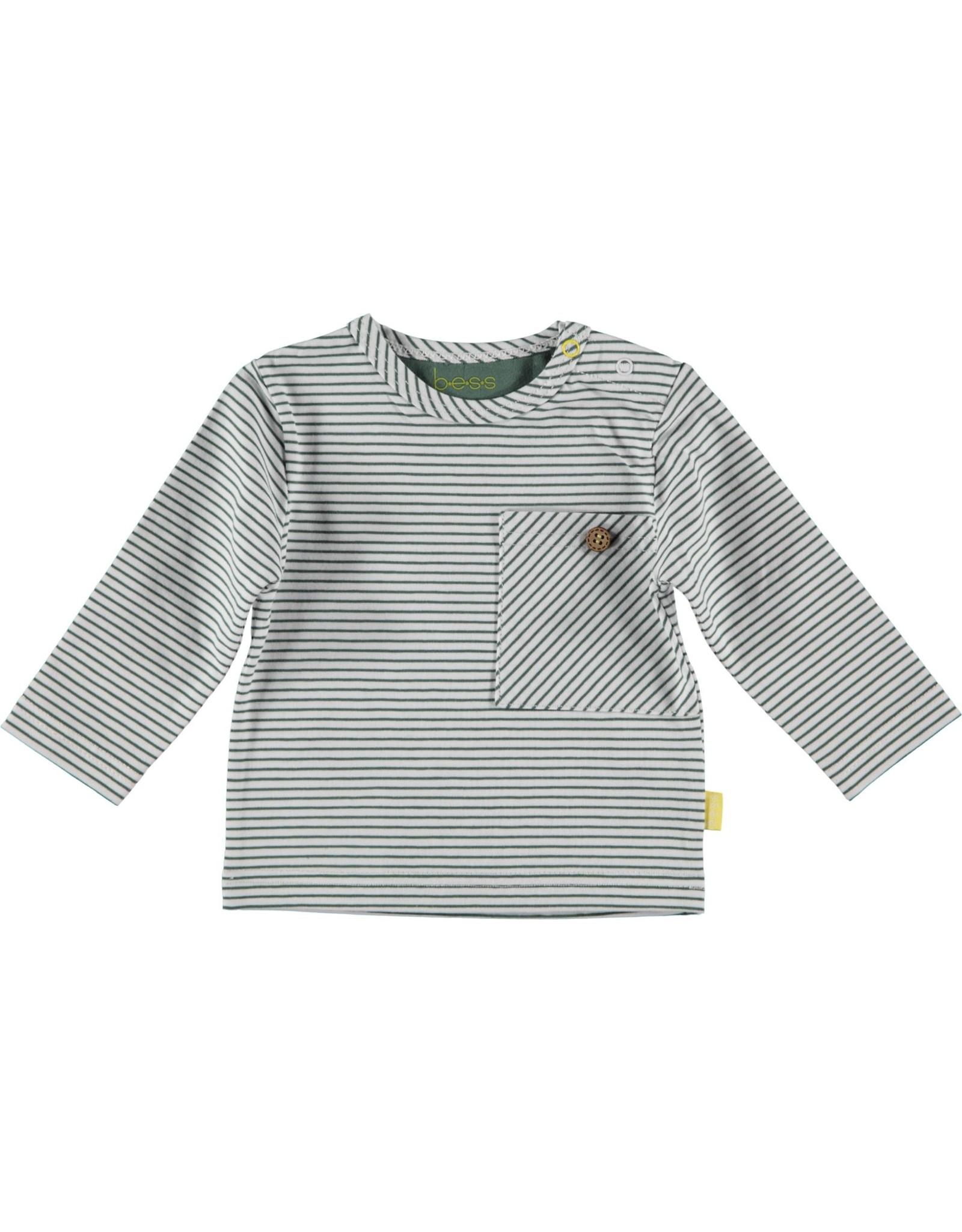 B*E*S*S 21057 T-Shirt