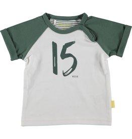 B*E*S*S 21062 T-Shirt