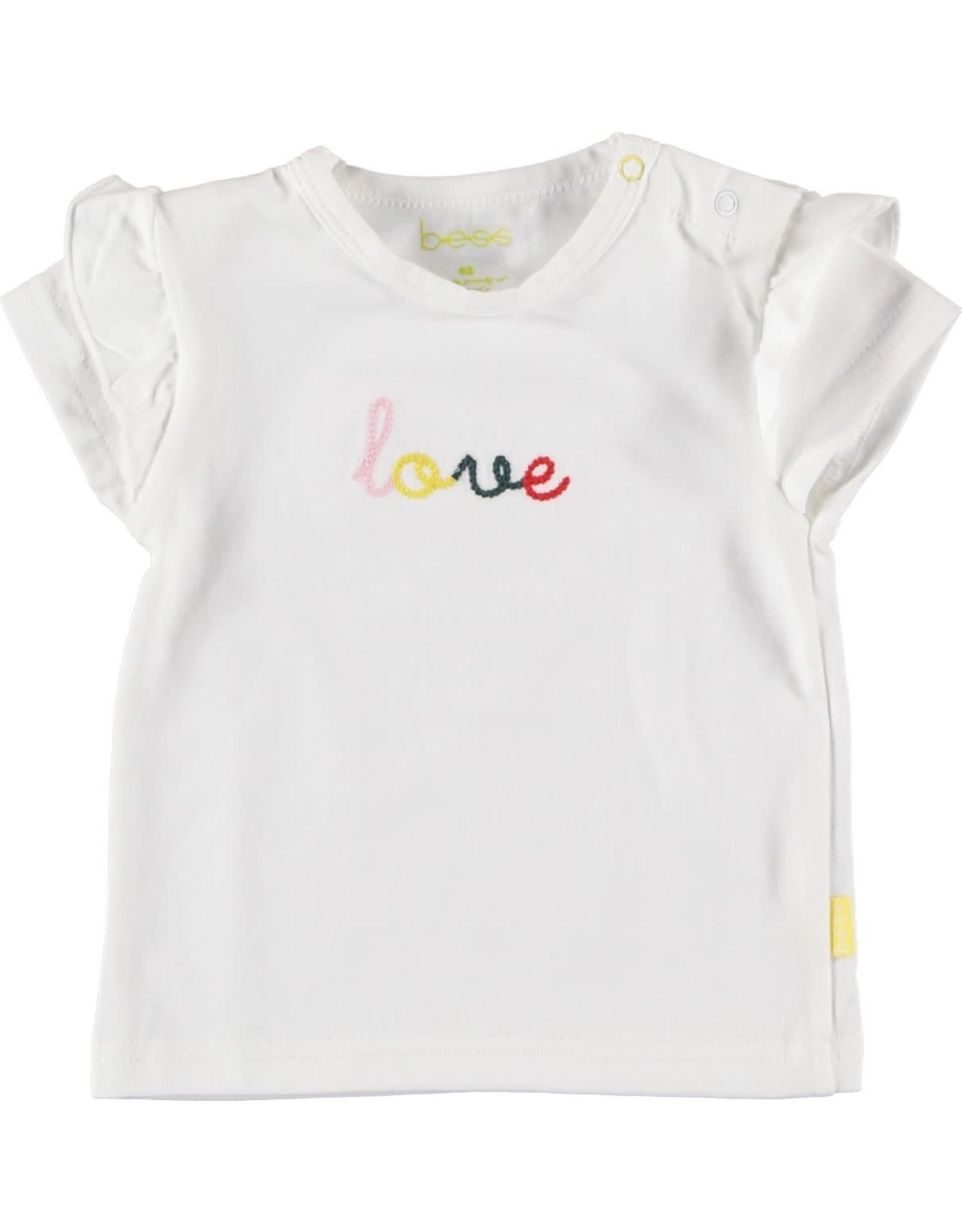 B*E*S*S 21066 T-Shirt