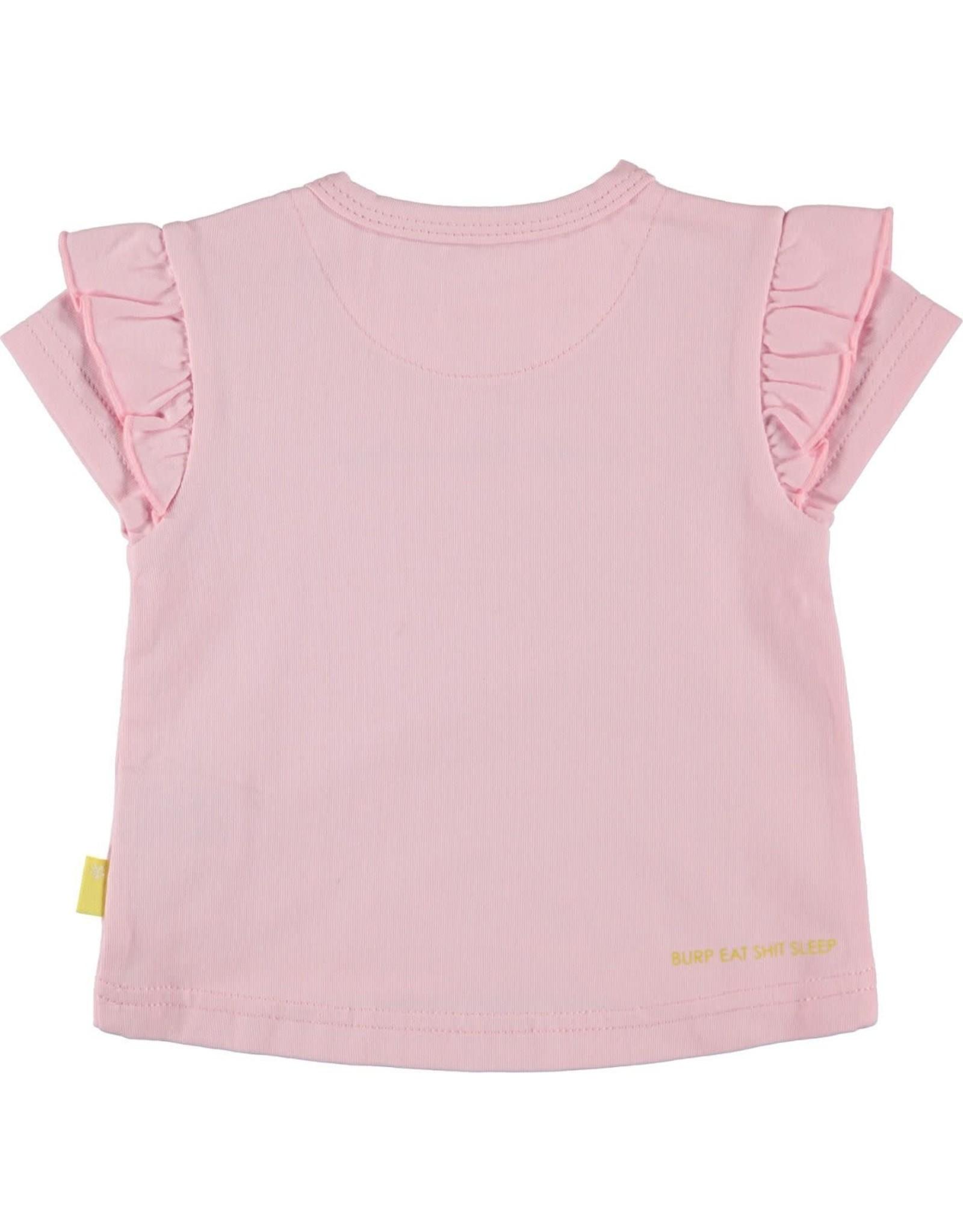 B*E*S*S 21065 T-Shirt