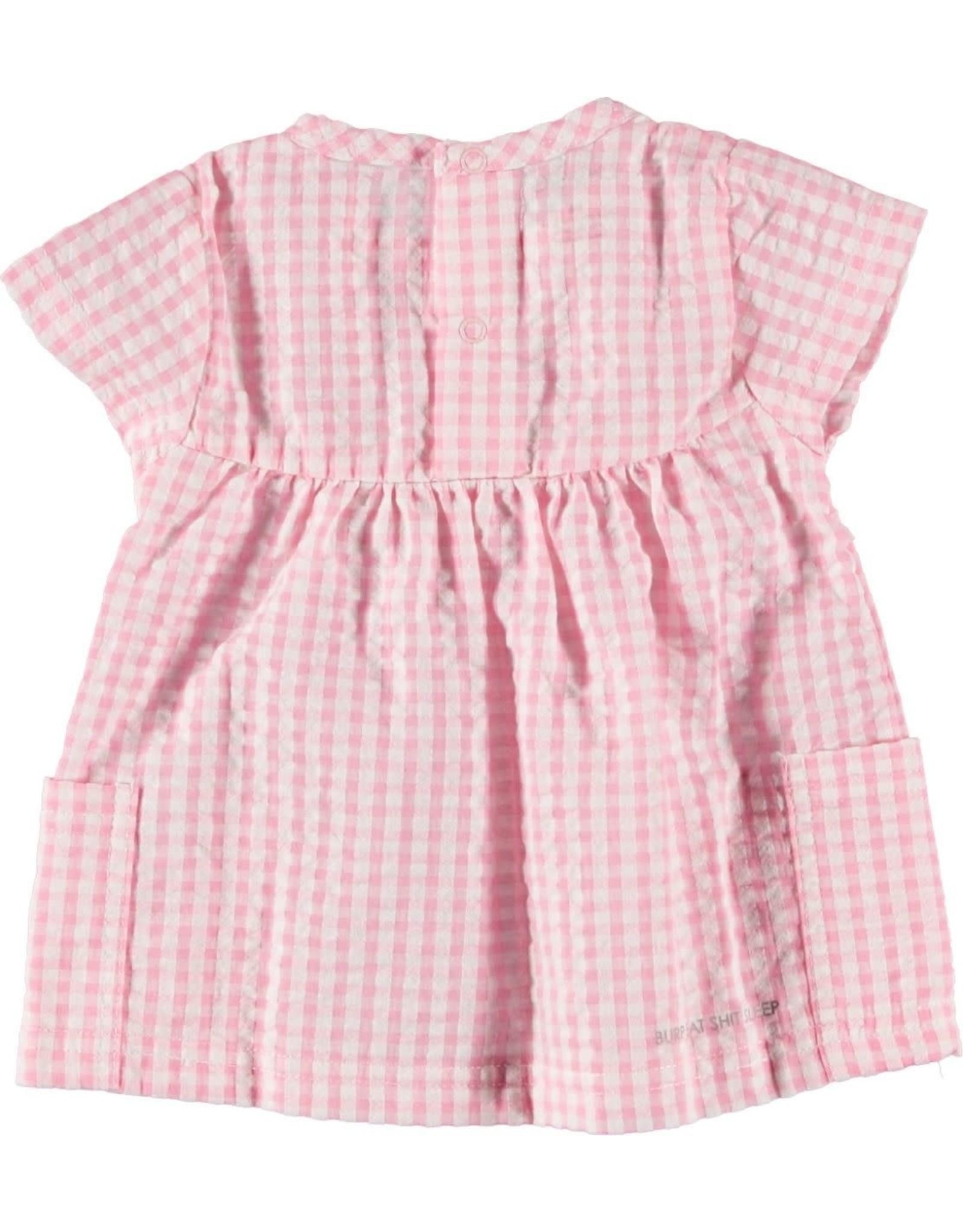 B*E*S*S 21068 blouse