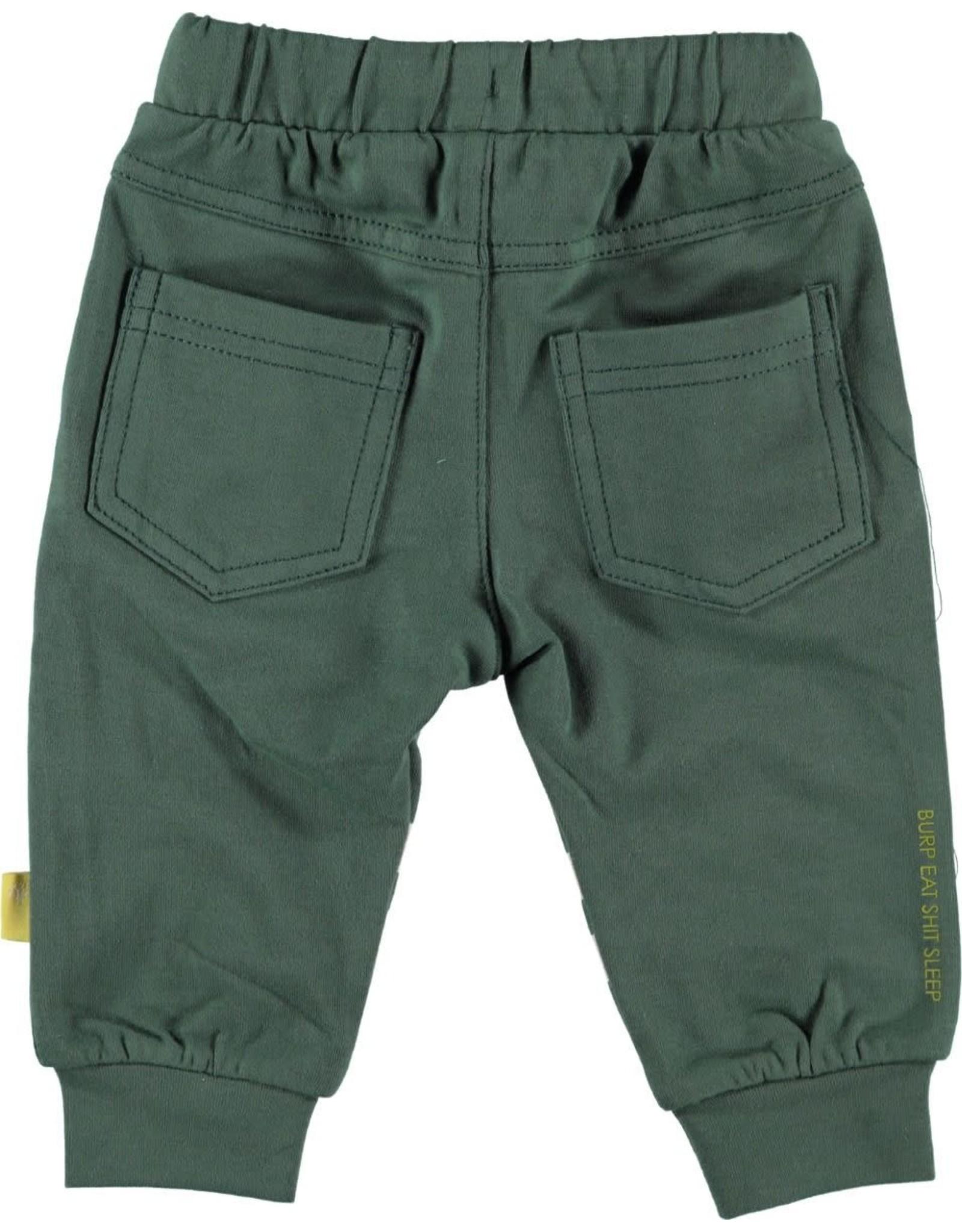 B*E*S*S 21084 Pants