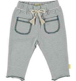 B*E*S*S 21088 Pants