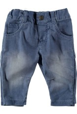 B*E*S*S 21086 Jeans