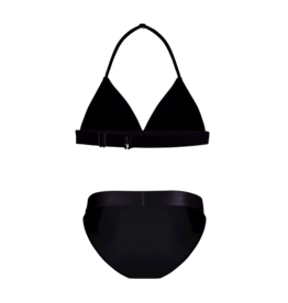 Muchachomalo Triangle2078 Bikini