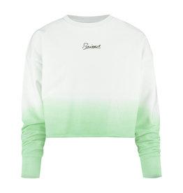 Raizzed Wyoming Sweater