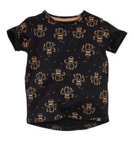 Z8 Jay T-Shirt