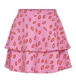 kids Only Konsolveig Skirt