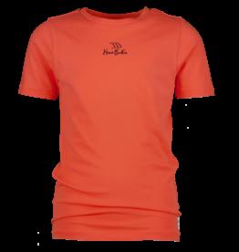 Vingino Hanau T-Shirt