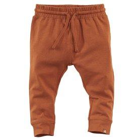 Z8 Dodo pants