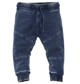Z8 Houston Pants