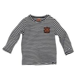 Z8 Sef T-Shirt