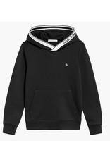Calvin Klein 0901 Sweater