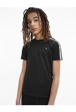 Calvin Klein 0940 T-shirt