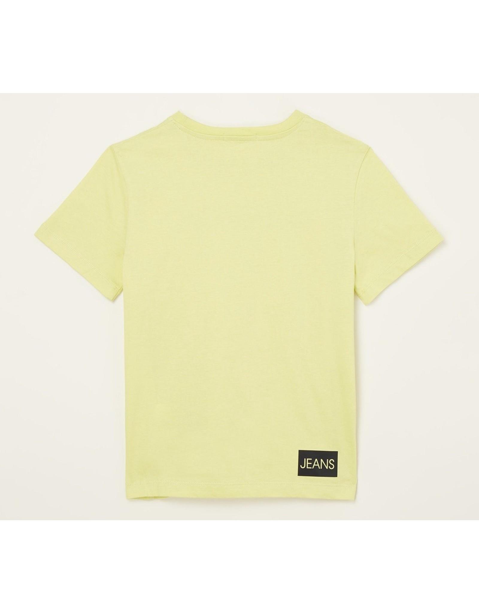 Calvin Klein 3472 T-Shirt