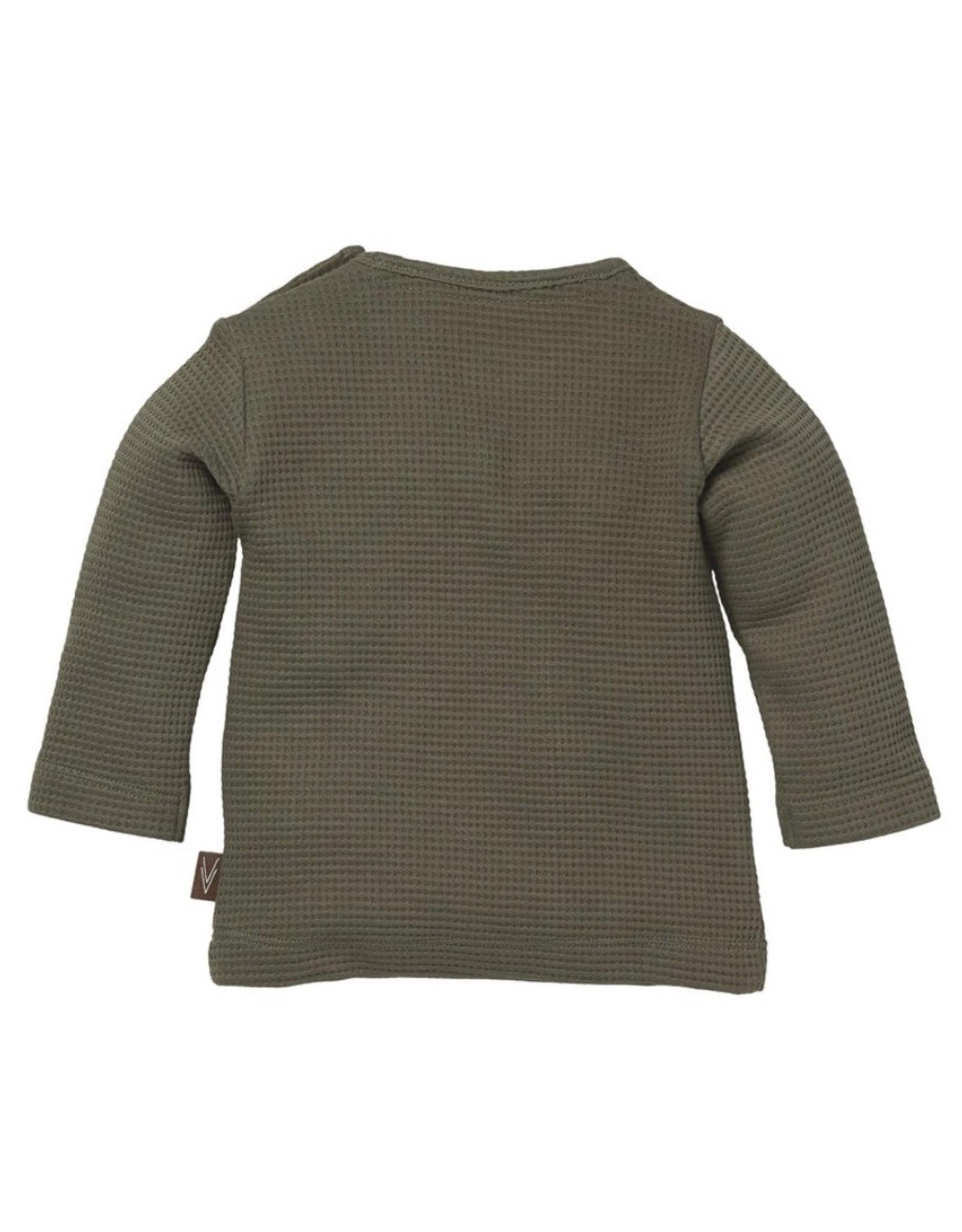 levv Bastin T-Shirt