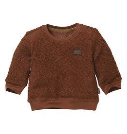 levv Ben T-Shirt