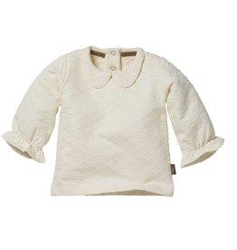levv Becky T-Shirt