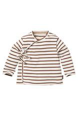 levv Bauke T-Shirt