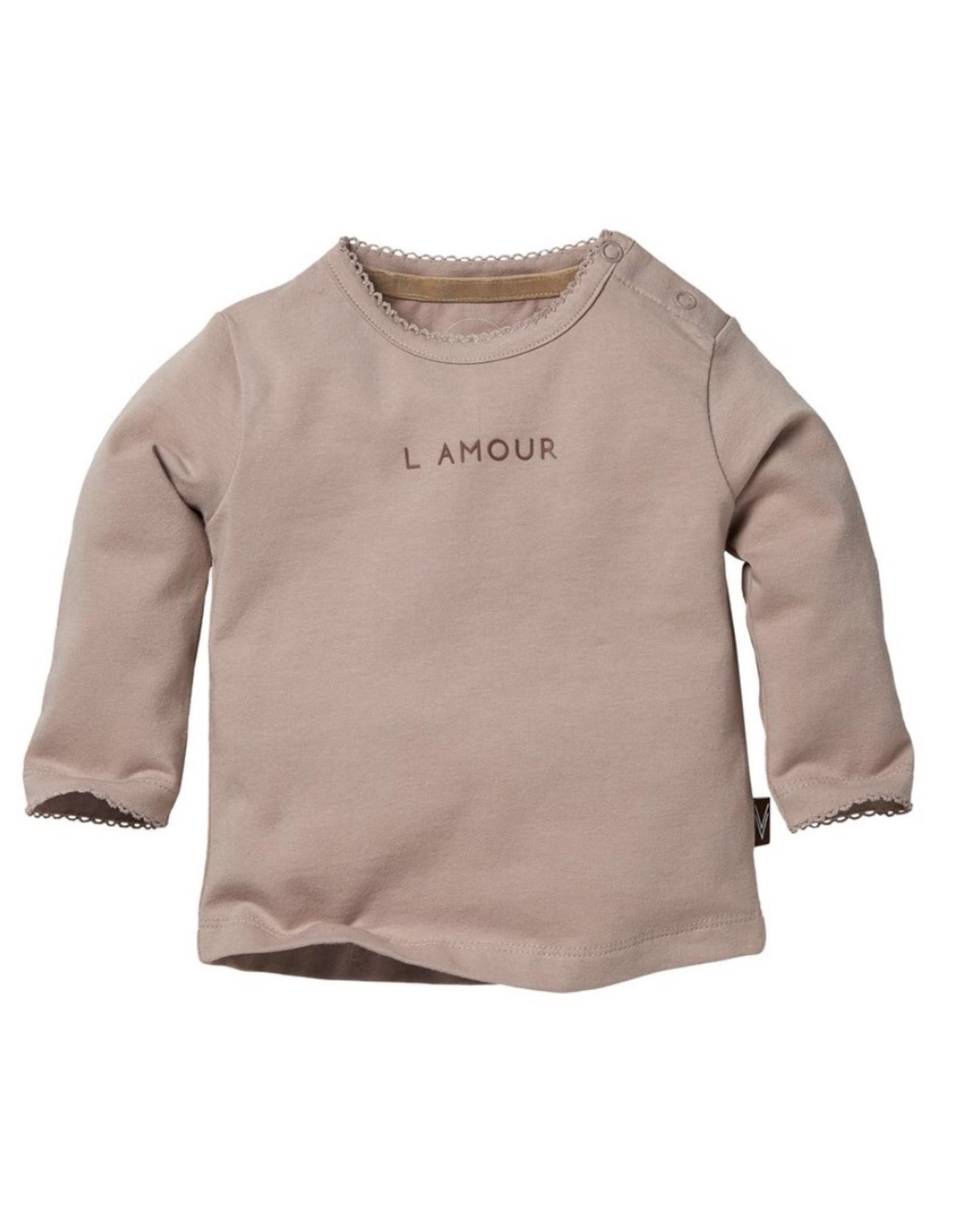 levv Bonnie T-Shirt