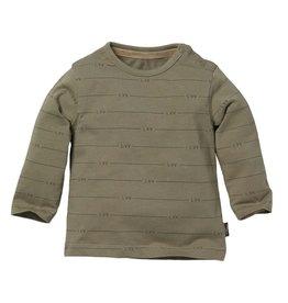 levv Barend T-Shirt