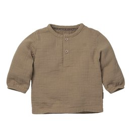 levv Bas T-Shirt