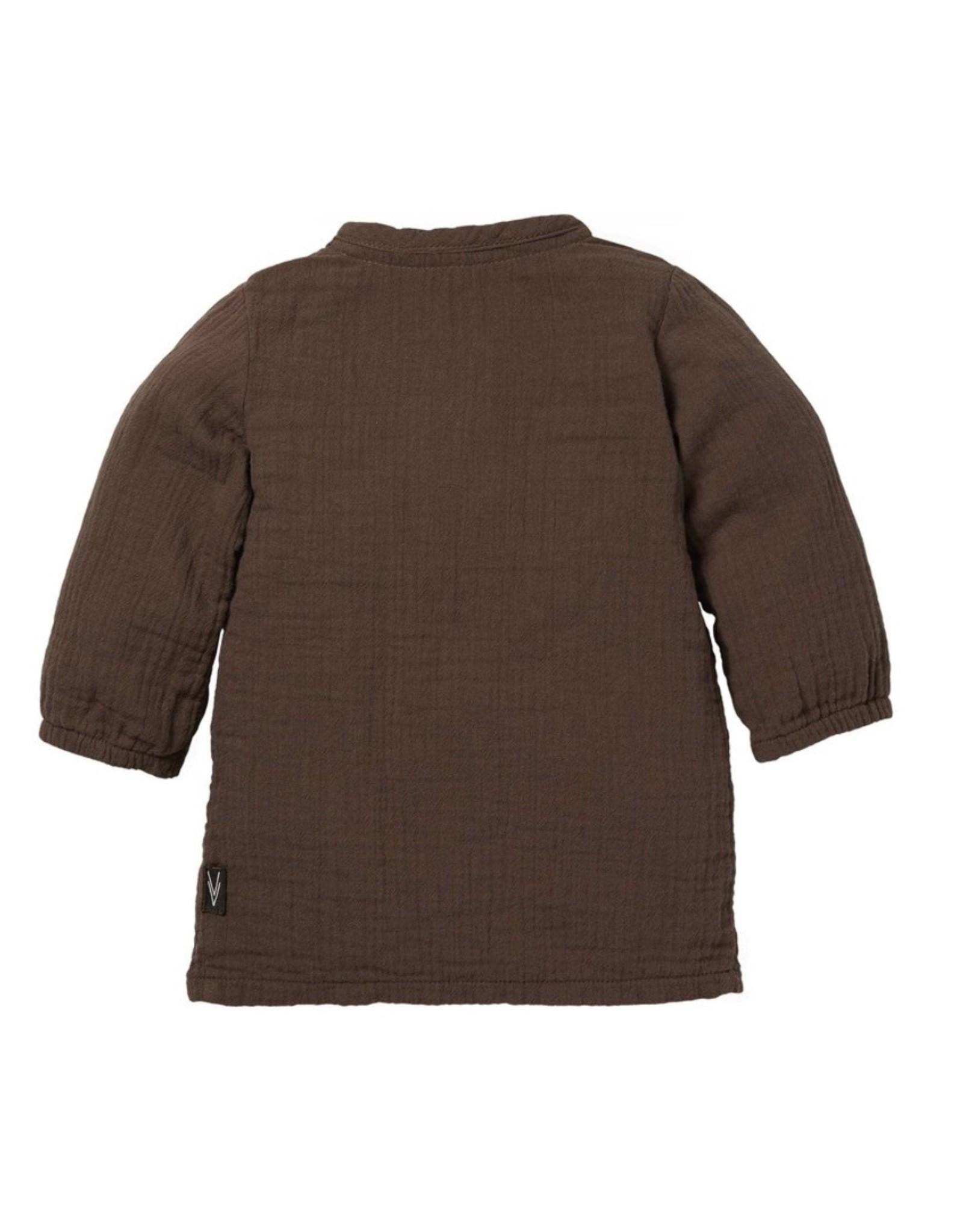 levv Bea T-Shirt