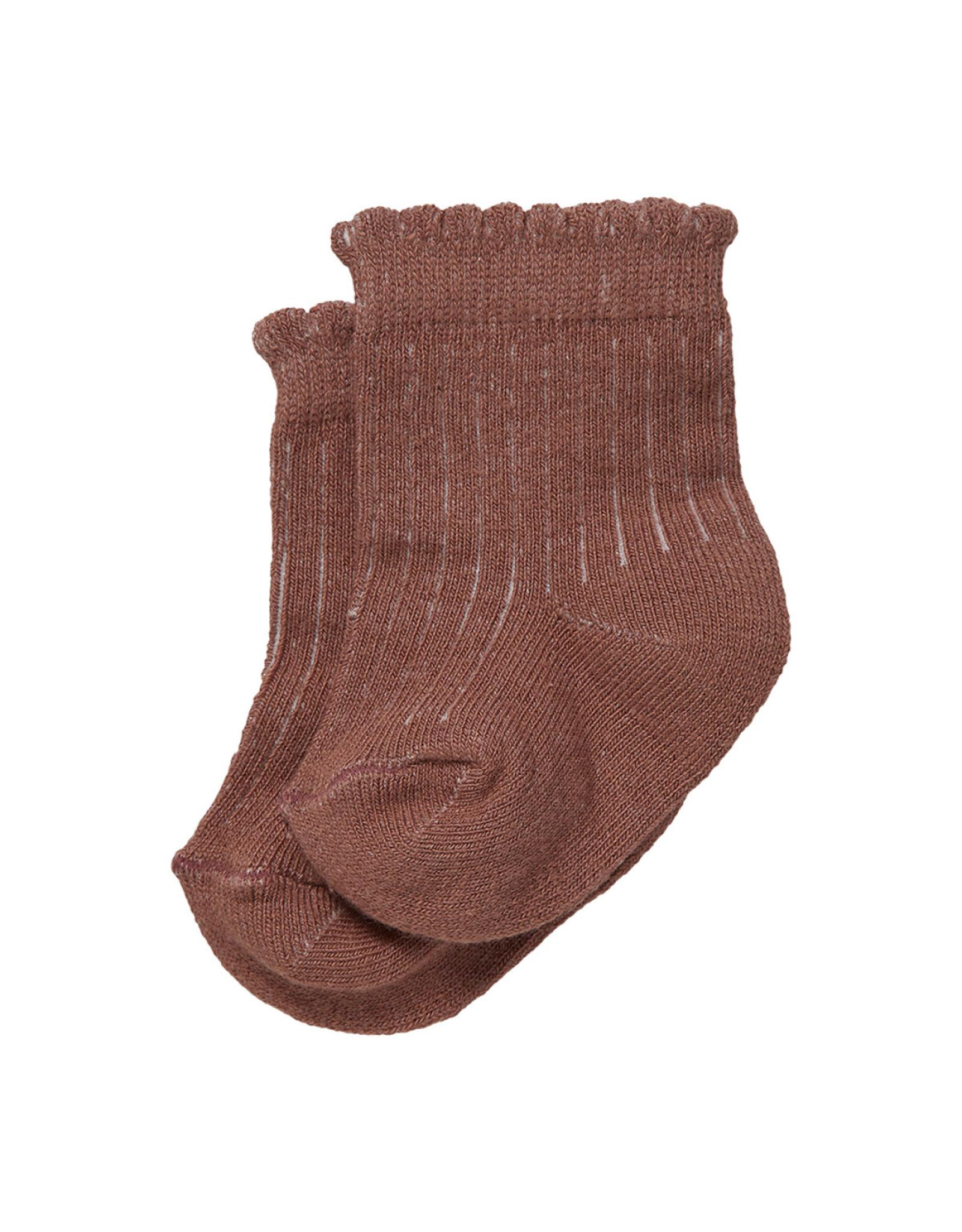 levv Brooke sokken