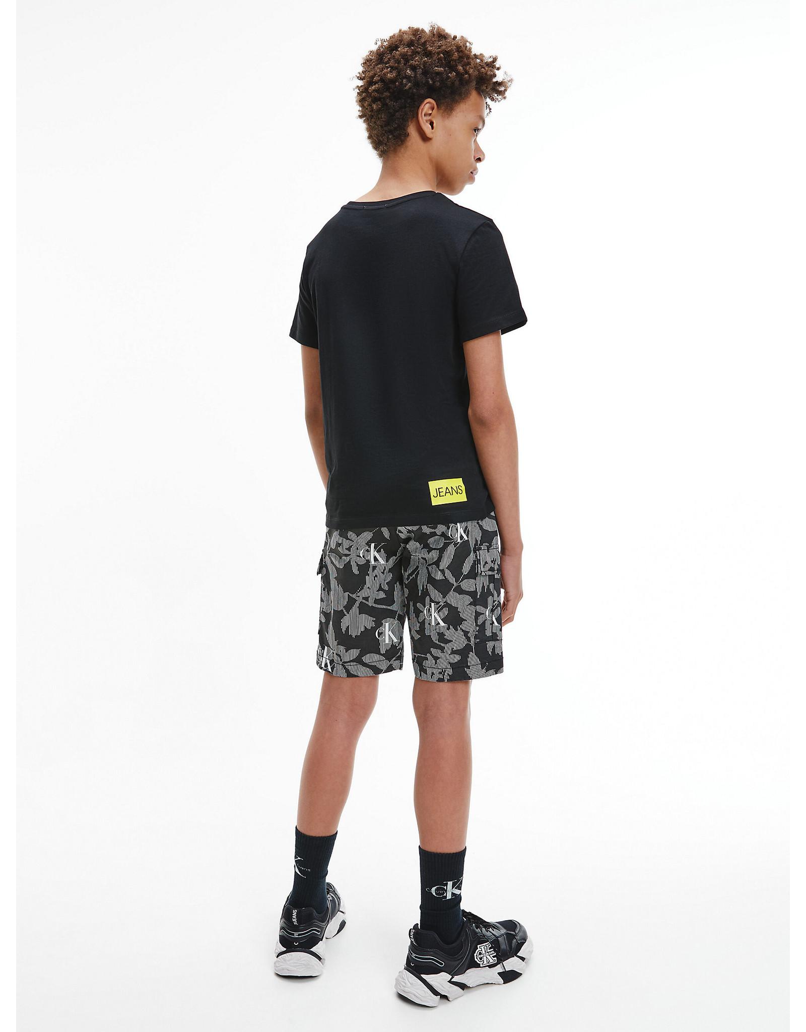 Calvin Klein 3470 T-Shirt