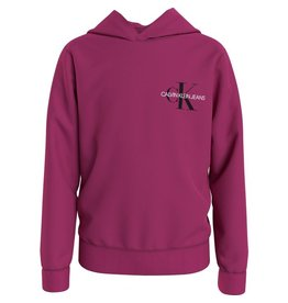 Calvin Klein 0164 Sweater