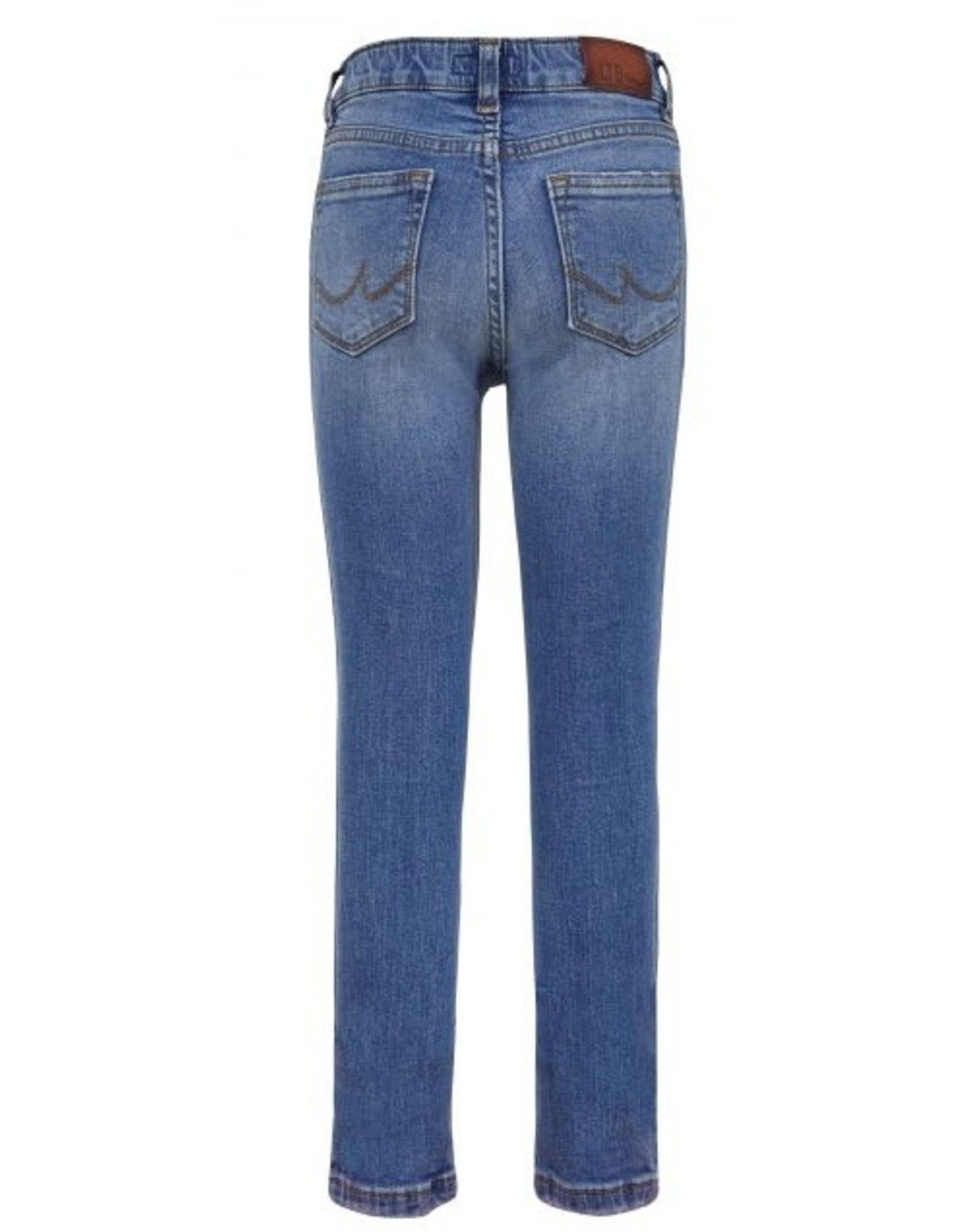 LTB Amy Jeans