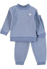 Feetje 305.533 Pyjama