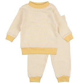 Feetje 305.532 Pyjama