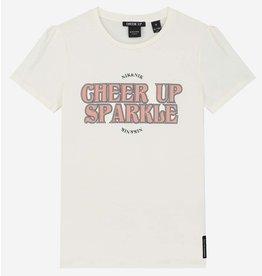 Nik & Nik Sparkle T-Shirt