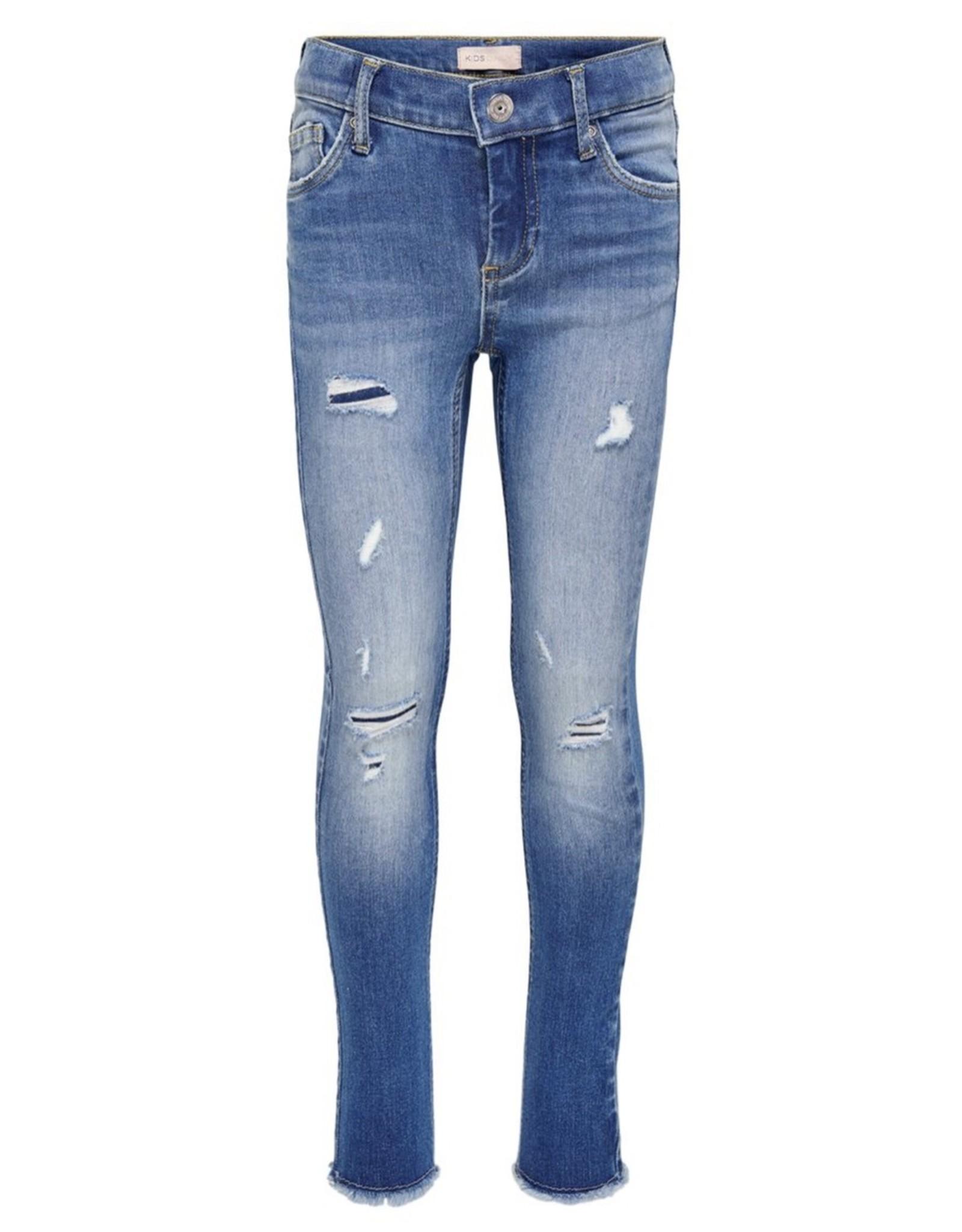 kids Only KonBlush Jeans   15232742