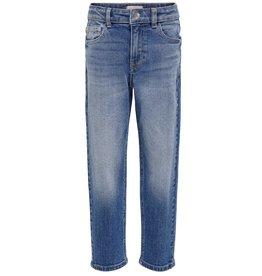 kids Only KonCalla Momfit Jeans