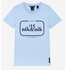 Nik & Nik Rally T-Shirt